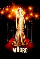 Whore movie poster (2008) picture MOV_8d24d9e7