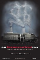 An Inconvenient Tax movie poster (2008) picture MOV_8d3494d0