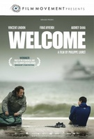 Welcome movie poster (2009) picture MOV_8d376f5f