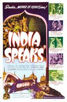 India Speaks movie poster (1933) picture MOV_8d378566