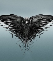 Game of Thrones movie poster (2011) picture MOV_01d48f25