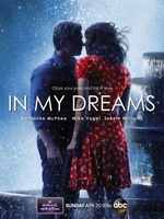 In My Dreams movie poster (2014) picture MOV_8d4552d8