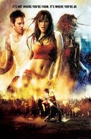Step Up 2: The Streets movie poster (2008) picture MOV_8d4963f9