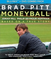 Moneyball movie poster (2011) picture MOV_8d49aaaf