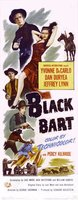 Black Bart movie poster (1948) picture MOV_8d4b088f