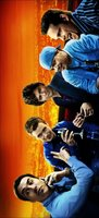 Entourage movie poster (2004) picture MOV_8d503d9c