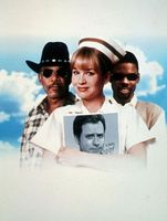 Nurse Betty movie poster (2000) picture MOV_8d52a274