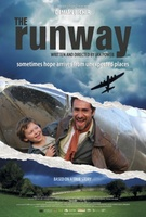 The Runway movie poster (2010) picture MOV_8d55d012