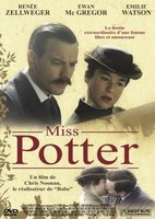 Miss Potter movie poster (2006) picture MOV_8d5b79cf