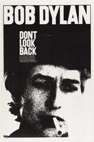 Dont Look Back movie poster (1967) picture MOV_0dcd0b98