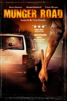 Munger Road movie poster (2011) picture MOV_8d68e0b6