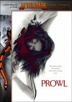 Prowl movie poster (2010) picture MOV_a33d9afc