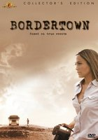 Bordertown movie poster (2006) picture MOV_42be65a6