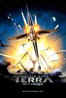 Terra movie poster (2007) picture MOV_8d7de390