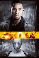 I, Robot movie poster (2004) picture MOV_8d7f5247