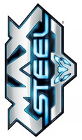 Max Steel movie poster (2013) picture MOV_8d82f1f7