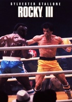 Rocky III movie poster (1982) picture MOV_8d8424b4