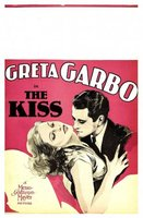 The Kiss movie poster (1929) picture MOV_8d8d3ead
