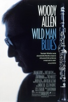 Wild Man Blues movie poster (1997) picture MOV_8d93cc07