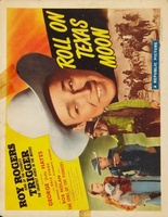 Roll on Texas Moon movie poster (1946) picture MOV_8d9429e6