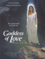 Goddess of Love movie poster (1988) picture MOV_8d9d0ded