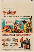 Gun Fury movie poster (1953) picture MOV_8d9f3ca9