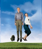 Six Feet Under movie poster (2001) picture MOV_8da4d62a
