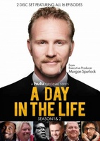 A Day in the Life movie poster (2011) picture MOV_8da5f993