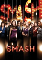 Smash movie poster (2012) picture MOV_c8f52c3c