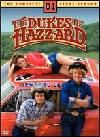 The Dukes of Hazzard movie poster (1979) picture MOV_8db5f942