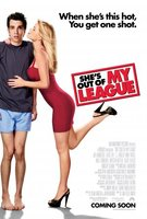 She's Out of My League movie poster (2010) picture MOV_8db756c1