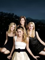 The Hills movie poster (2006) picture MOV_fbb387c1