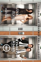 Franklin & Bash movie poster (2010) picture MOV_8dcc91ab