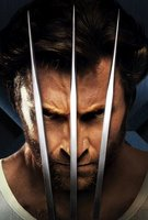 X-Men Origins: Wolverine movie poster (2009) picture MOV_8dd6a562