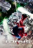 The Amazing Spider-Man 2 movie poster (2014) picture MOV_8dde5b3a