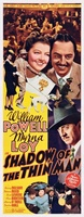 Shadow of the Thin Man movie poster (1941) picture MOV_8de8d93c