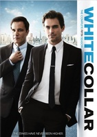 White Collar movie poster (2009) picture MOV_8dea7349