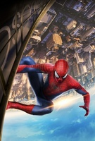 The Amazing Spider-Man 2 movie poster (2014) picture MOV_8df1b96c