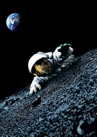 Apollo 18 movie poster (2011) picture MOV_8dfd67c7