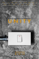 Unity movie poster (2012) picture MOV_8dfec9e6