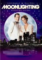 Moonlighting movie poster (1985) picture MOV_8e06f5ed