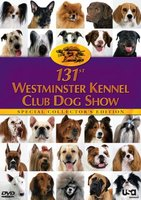 The 131st Westminster Kennel Club Dog Show movie poster (2007) picture MOV_8e08331a