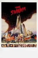 The Swarm movie poster (1978) picture MOV_8653d4ae