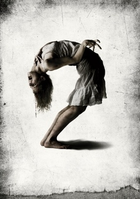 The Last Exorcism Part II movie poster (2013) poster MOV_8e1af73b