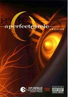 A Perfect Circle: Amotion movie poster (2004) picture MOV_8e226fb4