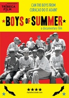 Boys of Summer movie poster (2010) picture MOV_8e25e7a2