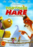 Unstable Fables: Tortoise vs. Hare movie poster (2008) picture MOV_8e2aaefb