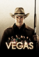 Vegas movie poster (2012) picture MOV_8e2b4d0f