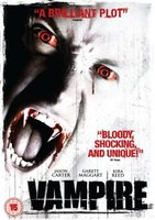 Demon Under Glass movie poster (2002) picture MOV_8e2fef5d