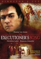 The Executioner's Song movie poster (1982) picture MOV_8e339859